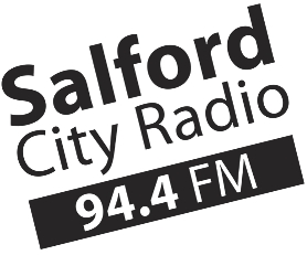 Salford Business Hour