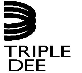 Triple Dee - Hour 2